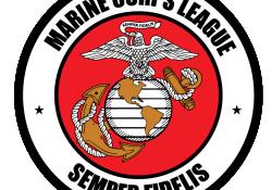 MCL_Logo-01