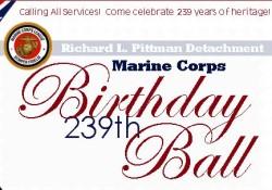 Marine-Corps-Birthday-IV4