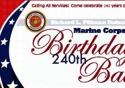 240th-MarineCorpsBirthdayBall